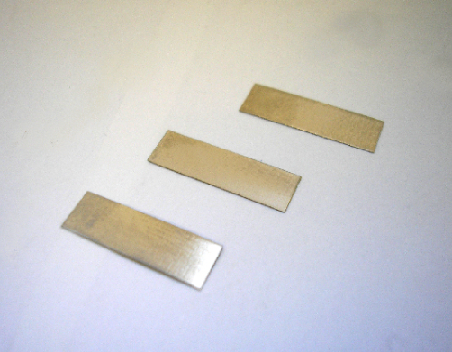 Battery TAG0001A20MM