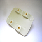 Battery PLATE002