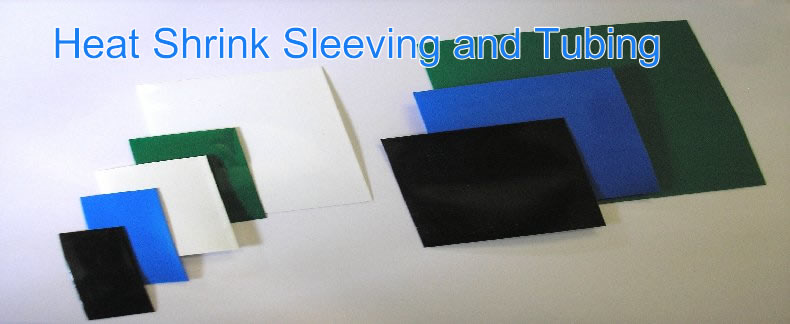 SHRINK SLEEVE